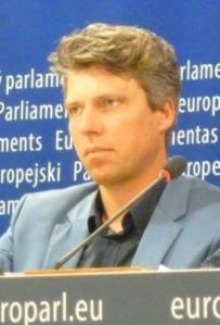 Florian Schulze