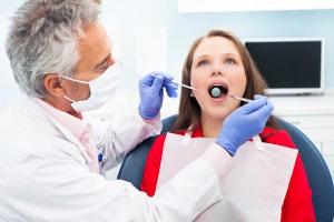 dentist-xxxlarge